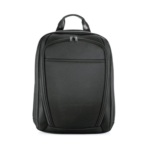 Laptop Haversack