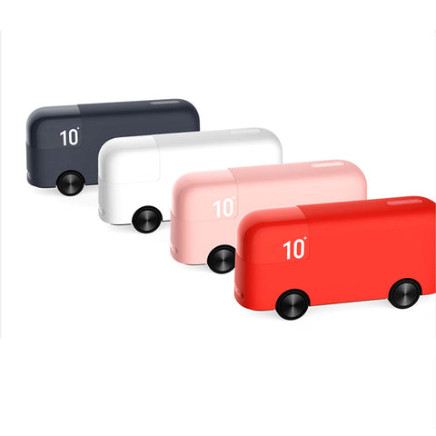 London Bus Mini 10000mah Powerbank