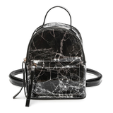 Cross-Border Shoulder Bag