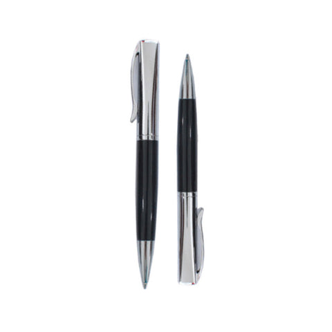 Metal Ball Pen - YG Corporate Gift