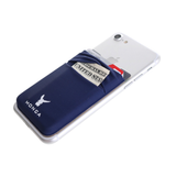 RFID Double Anti-Magnetic Phone Card Sets