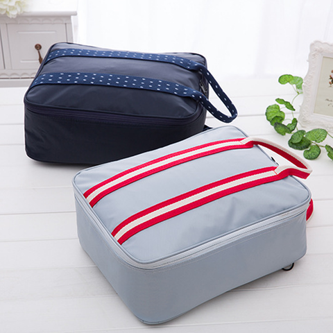 Multifunctional Storage Travel Bag