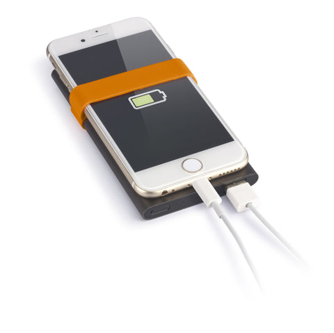 Power Strap Powerbank
