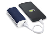 Full Force Powerbank