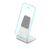 Phone Stand by Cenatron