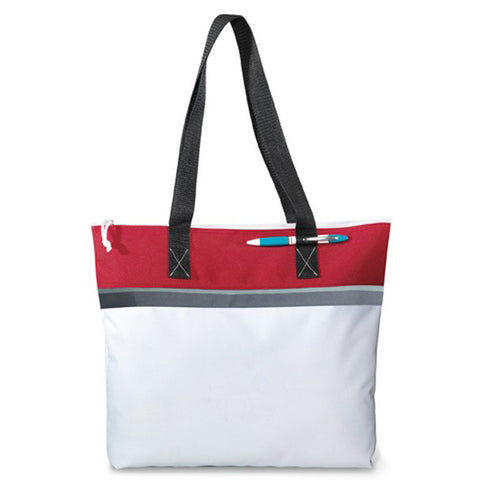 Polyester Cloth Tote Bag
