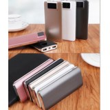 1000mAh Powerbank