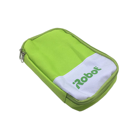Travel Portable Mini Pouch