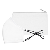 Mask Set with Zipper Pouch - YG Corporate Gift