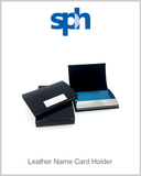 Singapore Press Holdings Limited