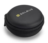 SOLEUS SOUND SHELL BT