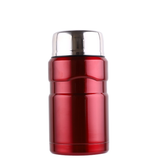 710ml Stainless Steel Food Flask