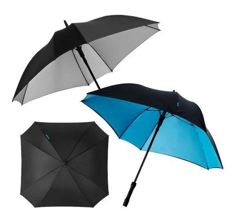 "23"" Square Umbrella - YG Corporate Gift"