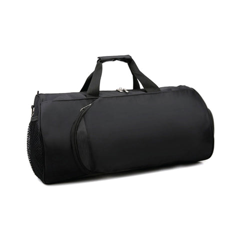 Sports Bag - YG Corporate Gift