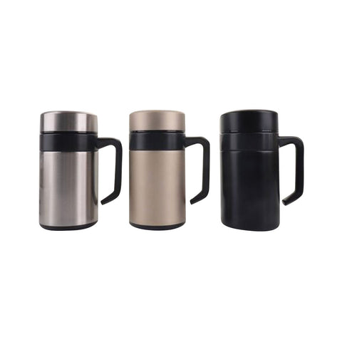Stainless Steel Insulation Cup