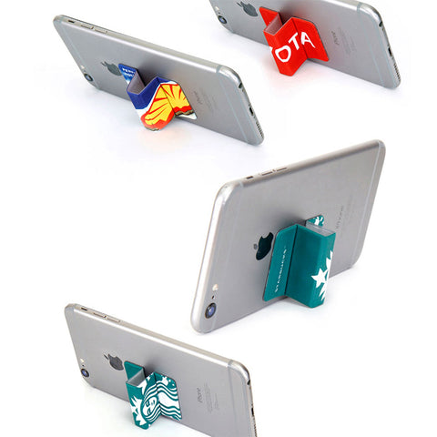 Stand Cleaner (Washable, Detachable Phone Stand Cleaner) - YG Corporate Gift
