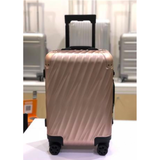 "20""/26"" Luggage Bag"