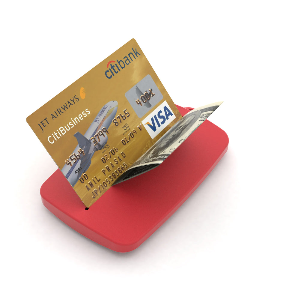 TRACE IT WALLET – YG Corporate Gift