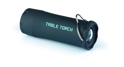 TABLE TORCH