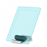 PHONE&TABLET STAND