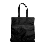 2 Way Document Tote Bag