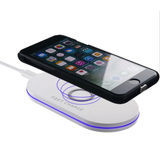 Wireless Charging Power Bank