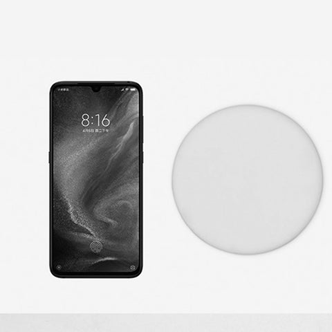 Xiaomi Fast Charge Wireless Charger