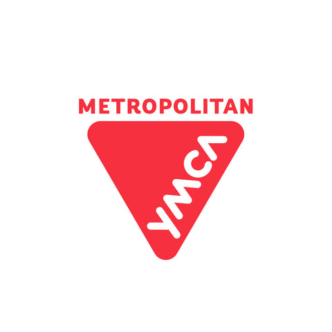 Metropolitan YMCA - YG Corporate Gift