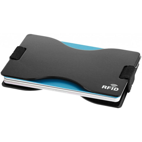 ADVENTURER RFID CARD HOLDER