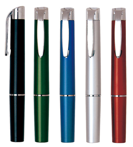 Lacquer Medical Light Pen