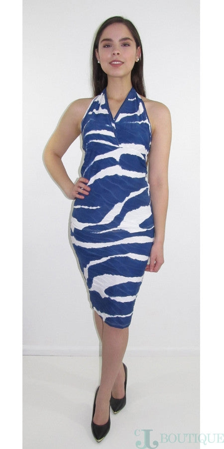 SHARON PENCIL SKIRT - CJJBoutique.com