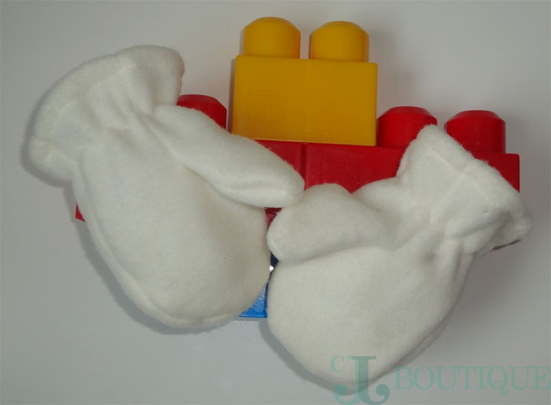 Baby Winter Gloves - CJJBoutique.com