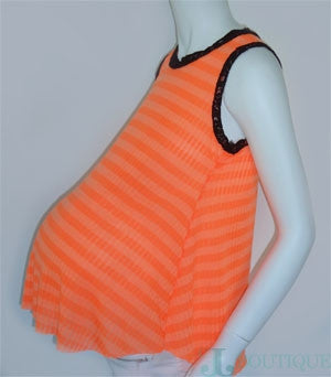 Maternity Top - CJJBoutique.com
