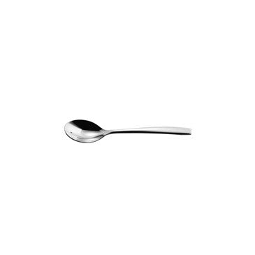 Savado Teaspoon (set of 6)