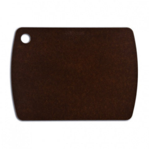 Arcos Serving/Cutting Boards - Large (380x280mm)