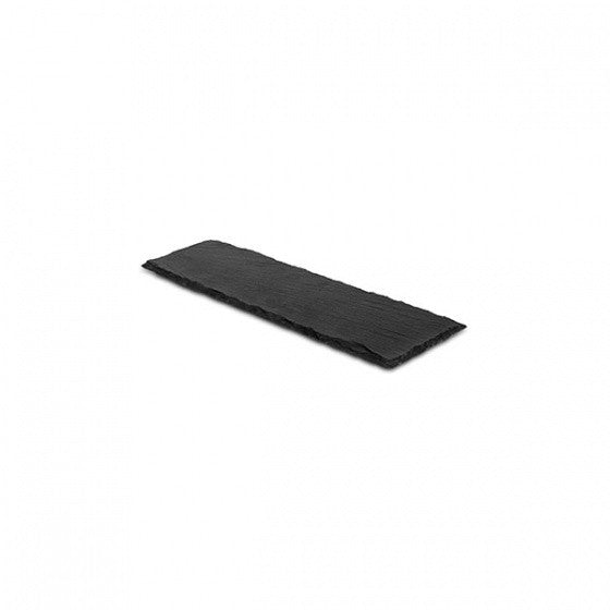 Art de Gourmet Slate Platter - Rectangle (400x120mm)