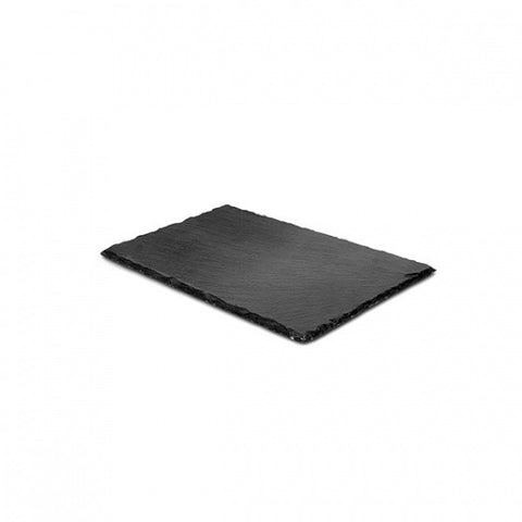 Art de Gourmet Slate Platter - Rectangle (400x250mm)