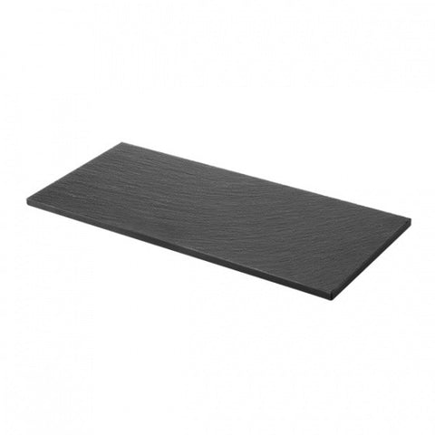 Art de Gourmet Slate Platter - Rectangle  (360x160mm)