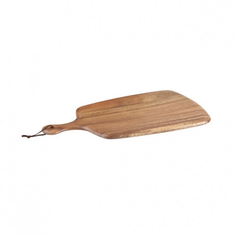 Moda Artisan Paddle Board - Rectangle (430x250mm)