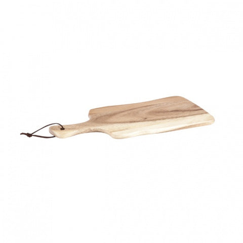 Moda Rustic Paddle Board - Rectangle (315x150mm)