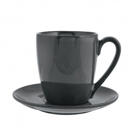 Zuma Jupiter - Coffee Mug Saucer 155mm (set of 6)
