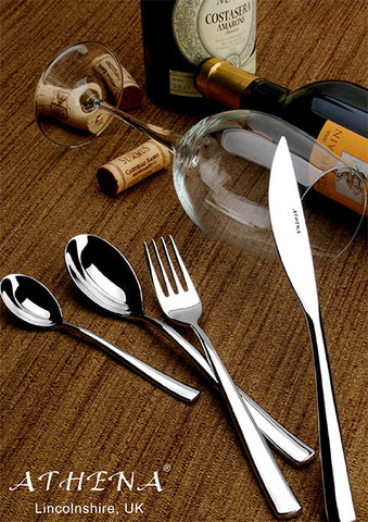 Angelina Table Spoon (set of 6)