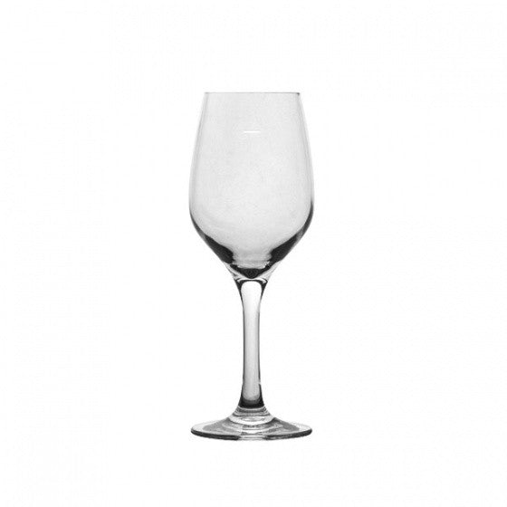 Polycarbonate Red Wine Glass