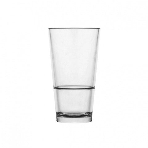 Polycarbonate Colins Highball