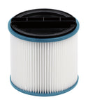 08-2566BP Stanley HEPA Filter for 5-18 GAL with cap