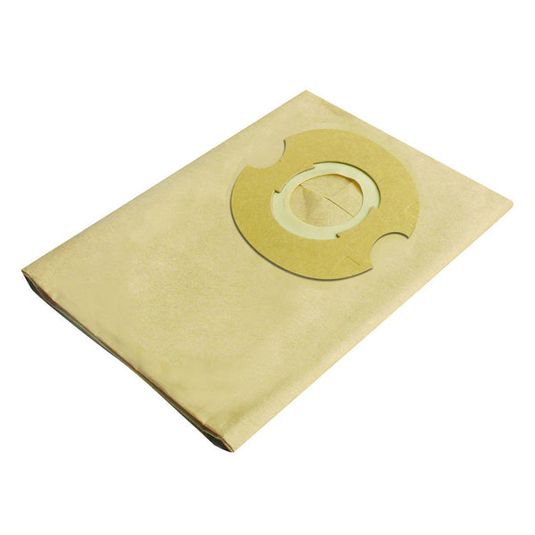 13-1522	Stanley disposable filter bag for SL18016P, and SL18017P