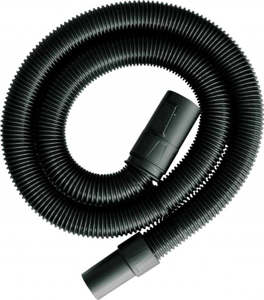 19-1100	Stanley 6' Wet/Dry Vacuum Extension Hose