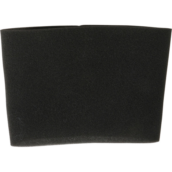 19-1600	Stanley foam Filter for 5-18 Gallon Wet/Dry Vacuums