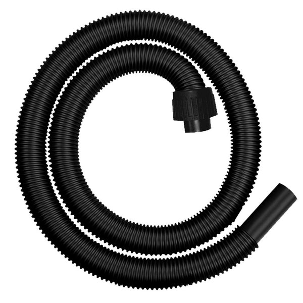 25-1203 Stanley 4 feet hose for wet dry shop vac