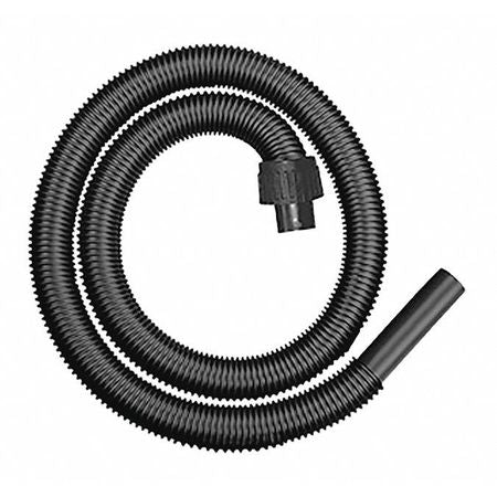 25-1204	Stanley 5' Wet/Dry Vacuum Hose (Without Hook)